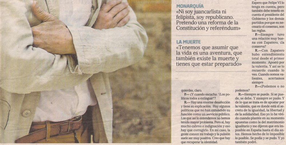 2014-06-14-...- Pedro Zerolo 4
