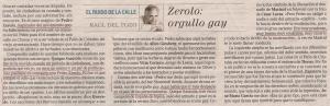 2015-06-10- El Mundo- Muere Pedro Zerolo 4