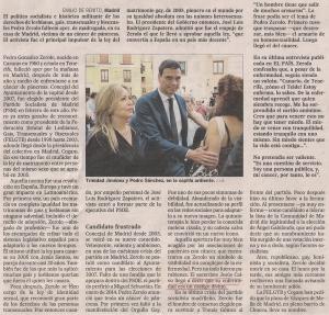 2015-06-10- El País- Muere Pedro Zerolo 3
