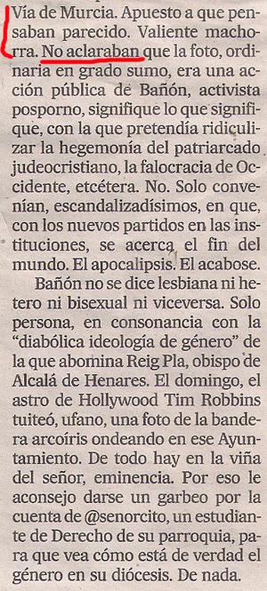 2015-07-02- El País- Luz Sánchez-Mellado Pornopolítica 2