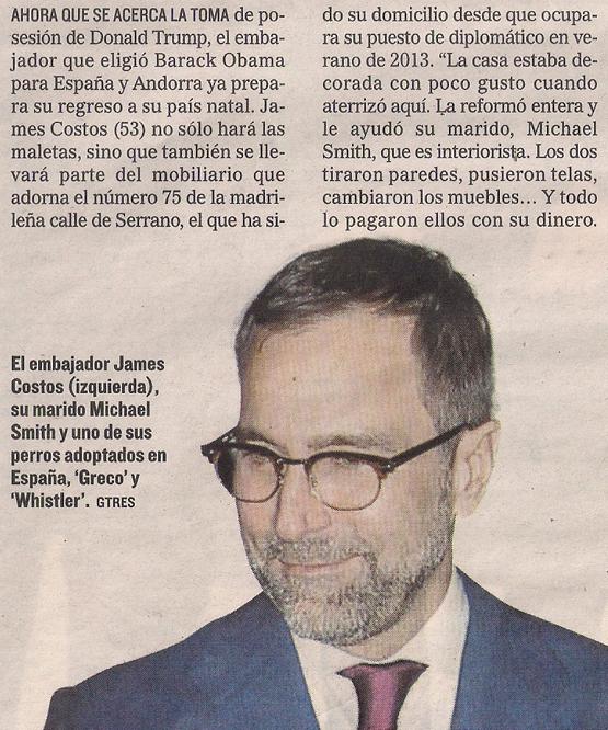 2016-11-26-el-mundo-james-costos-embajador-eeuu-en-espana-2