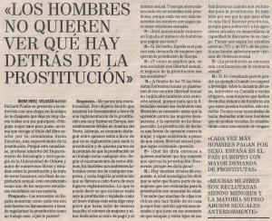 2017-01-02-el-mundo-la-prostitucion-a-debate-2